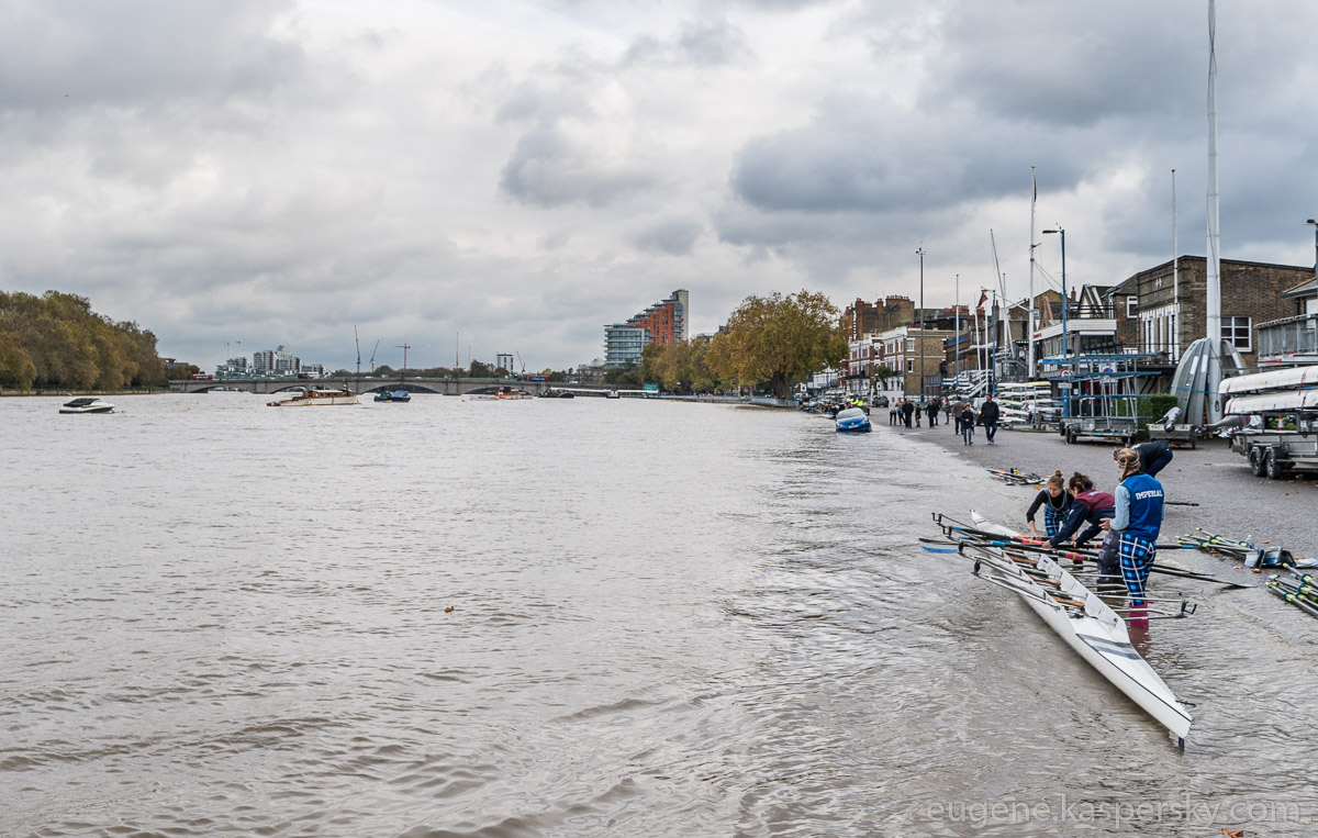 thames-walk-part4-18