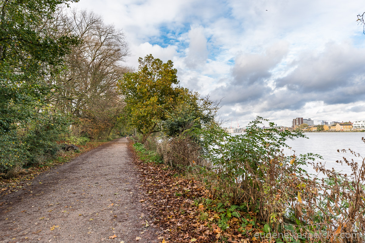thames-walk-part4-22