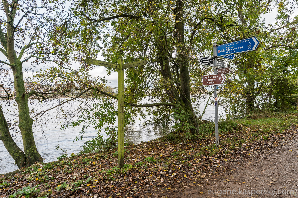 thames-walk-part4-24