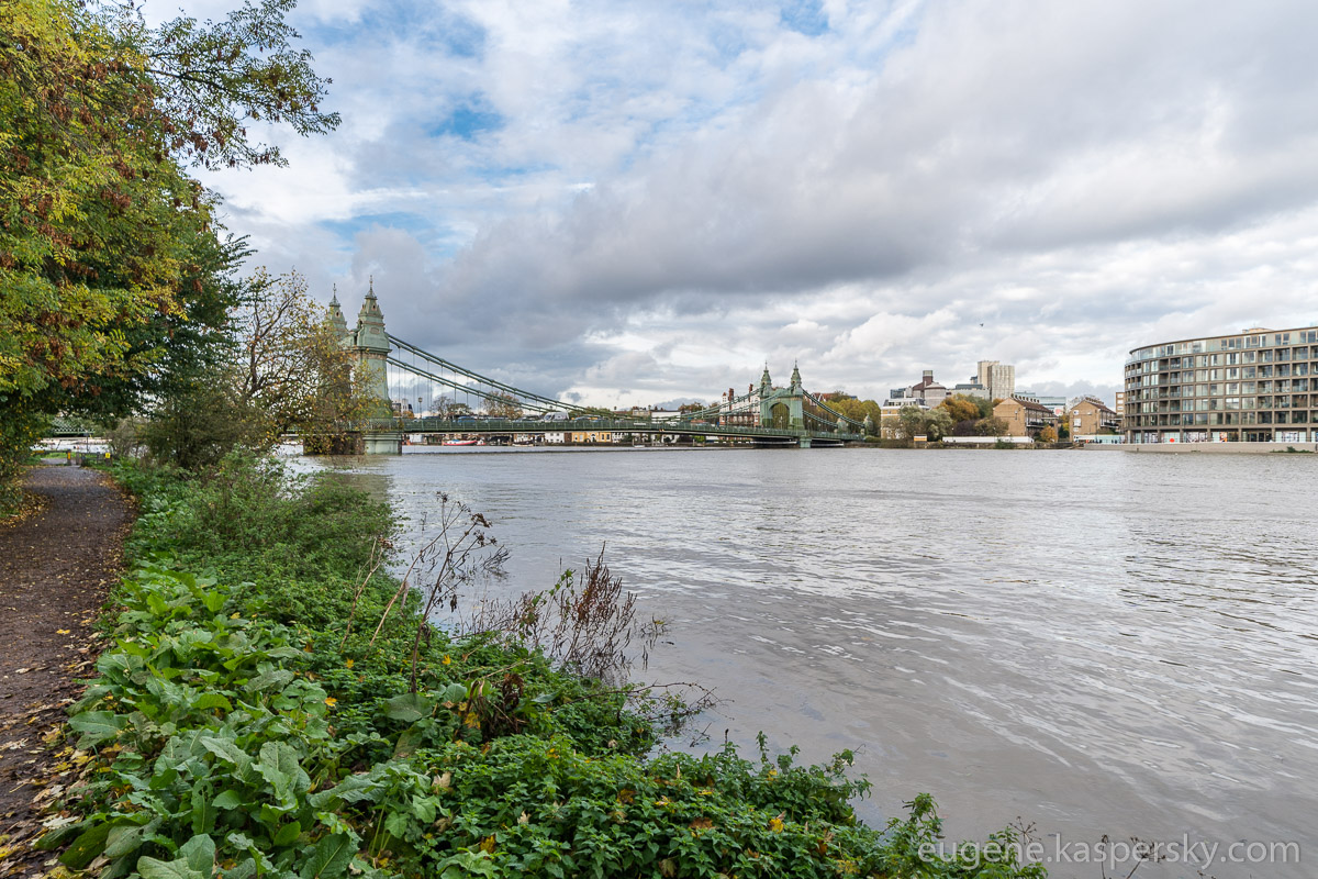 thames-walk-part4-29