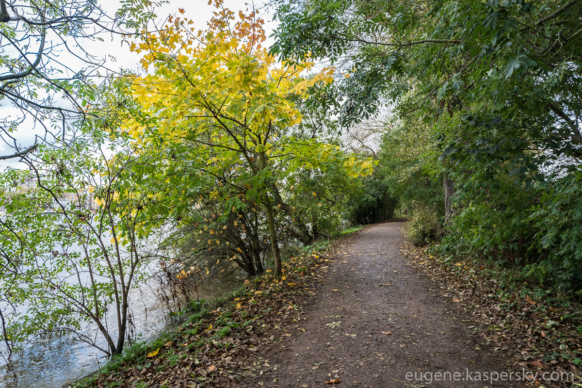 thames-walk-part4-32