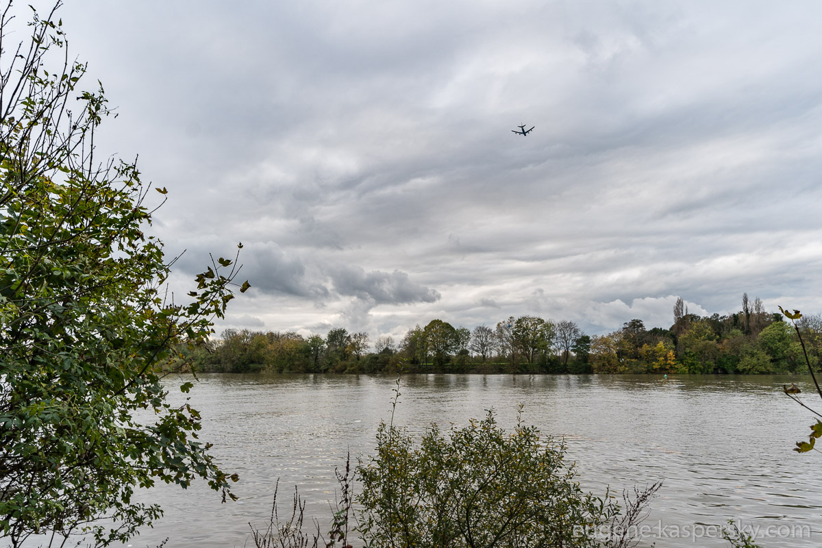 thames-walk-part4-34