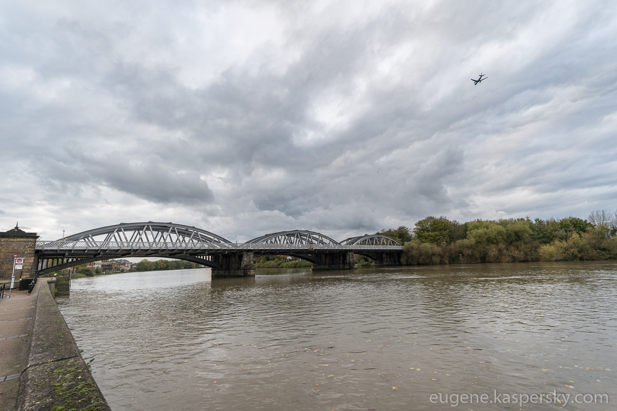 thames-walk-part4-38