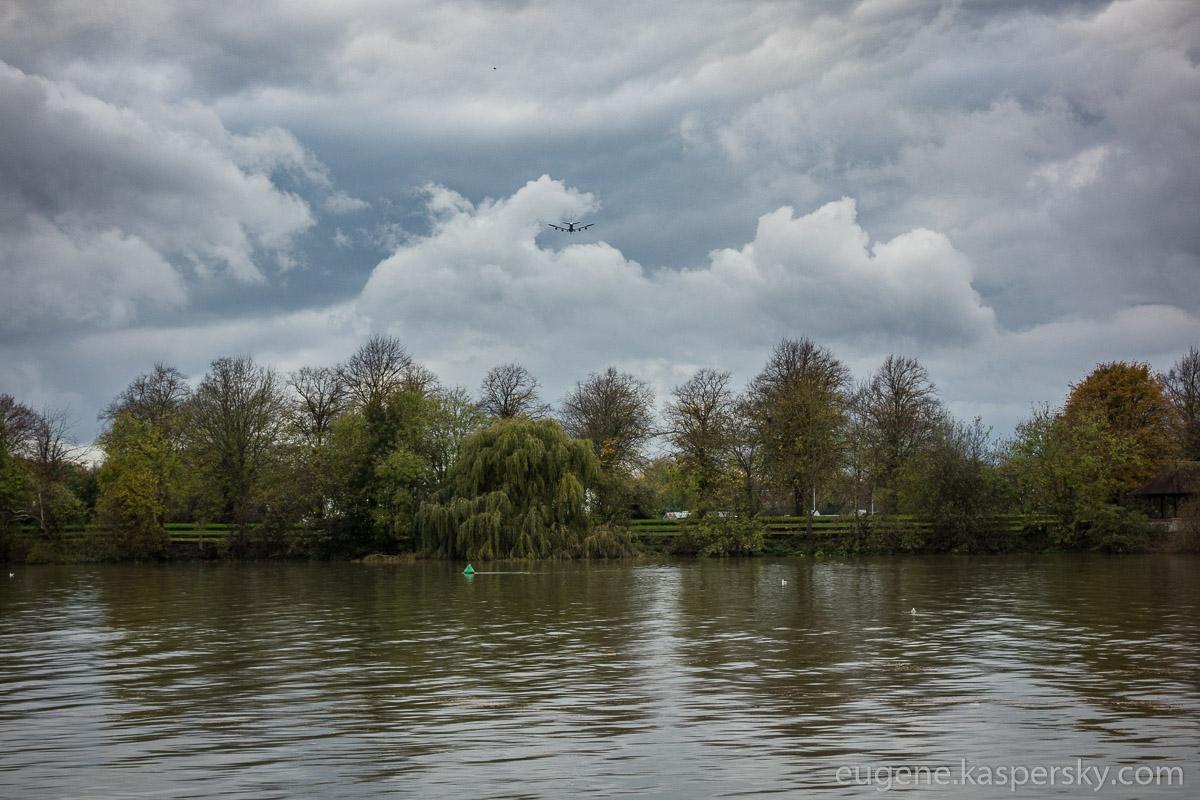 thames-walk-part4-42
