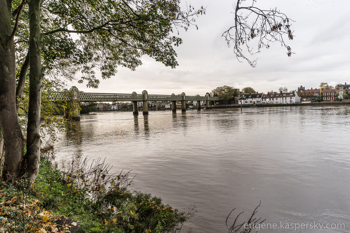 thames-walk-part4-56