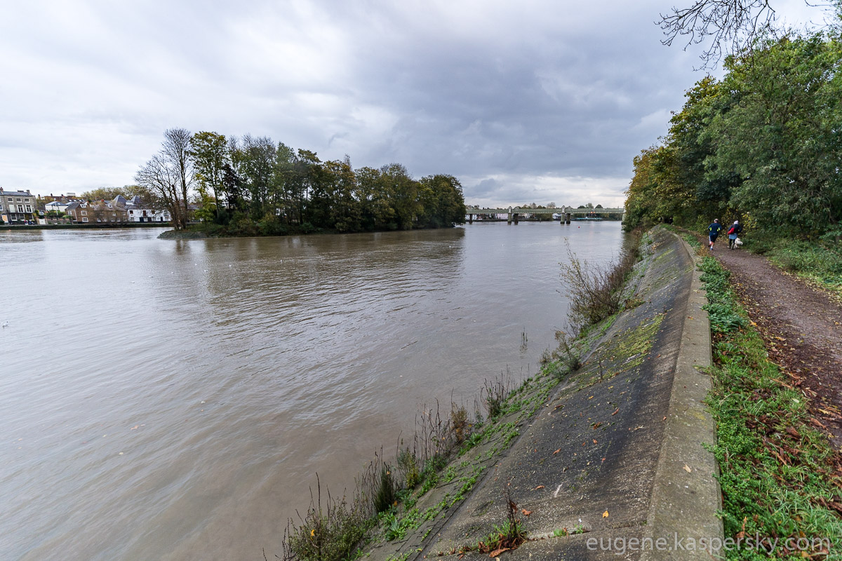 thames-walk-part4-59