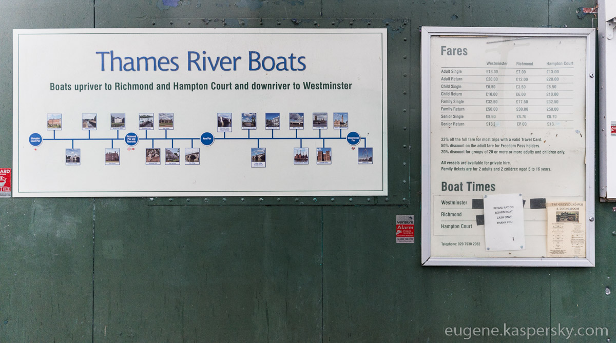 thames-walk-part4-61
