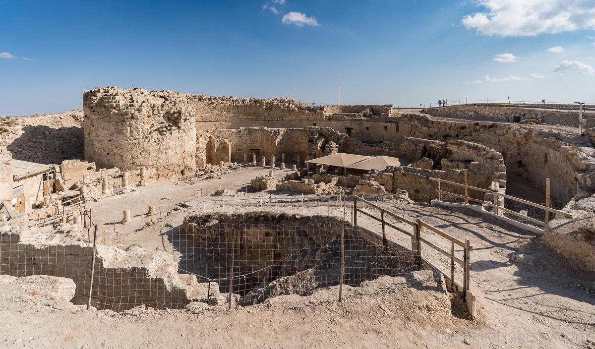 israel-herodium-palace-1