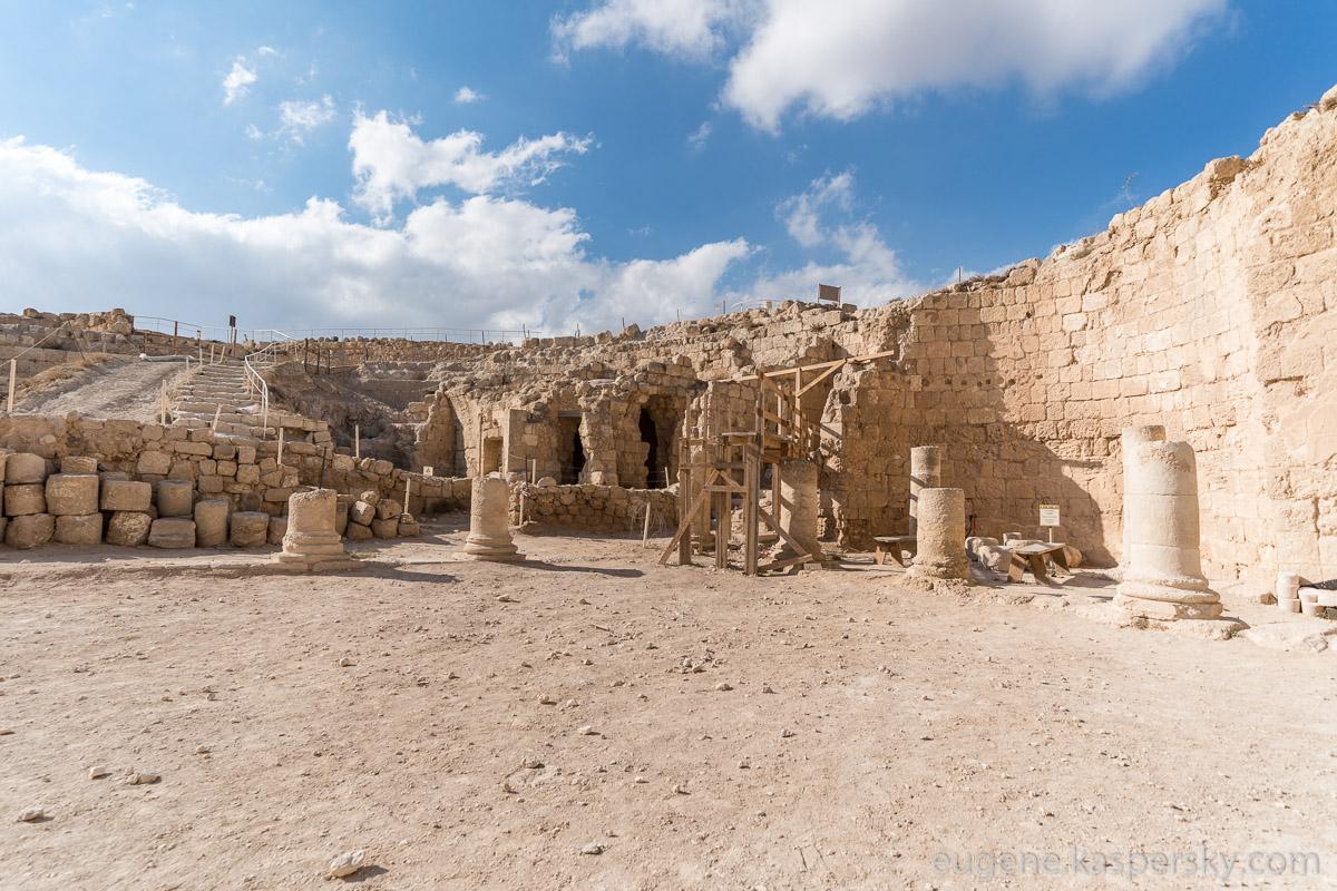 israel-herodium-palace-3