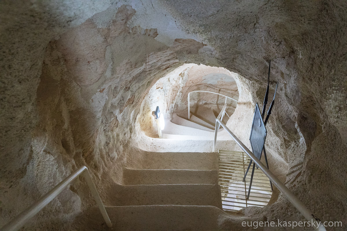 israel-herodium-palace-4