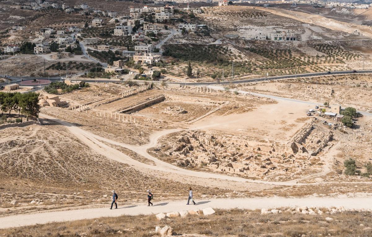 israel-herodium-palace-8
