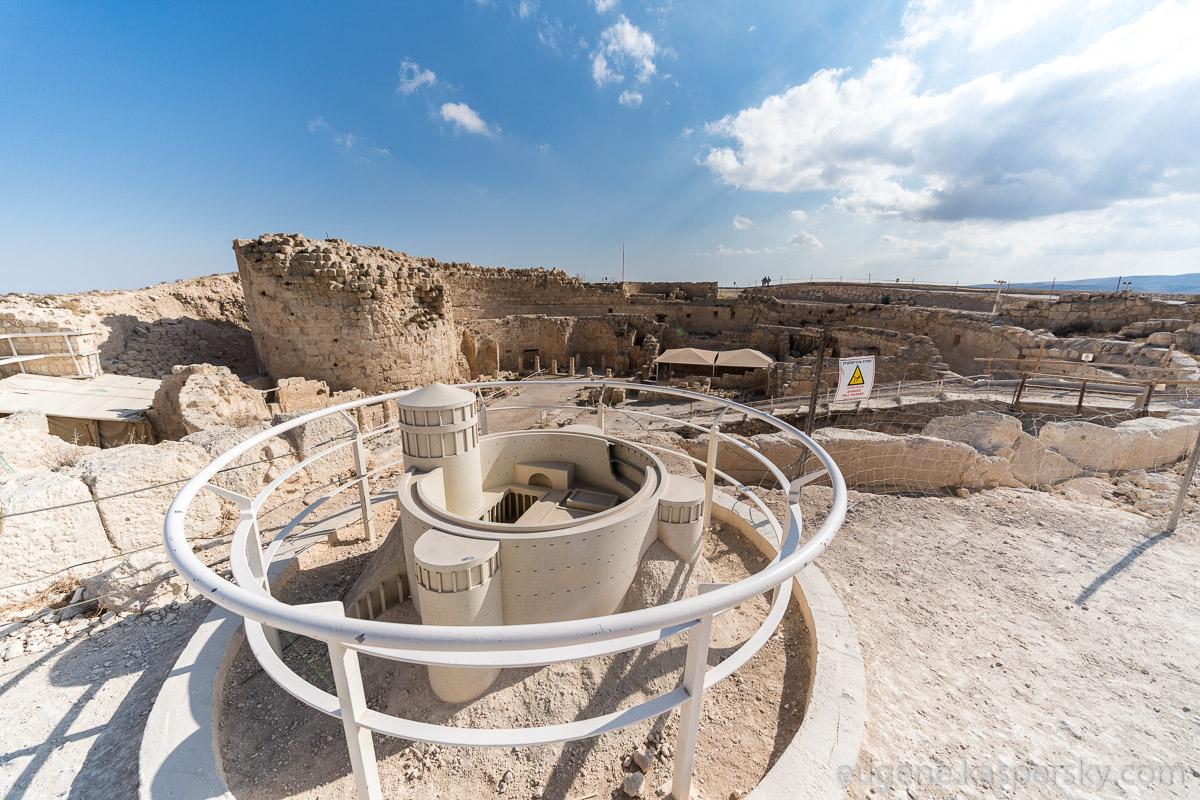 israel-herodium-palace-9