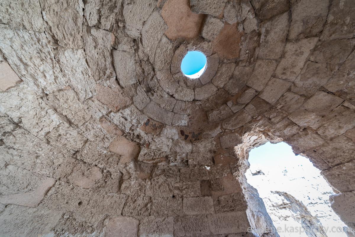 israel-herodium-palace-10
