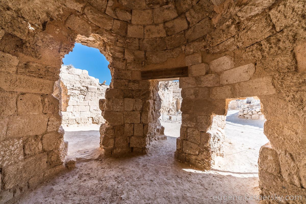 israel-herodium-palace-11