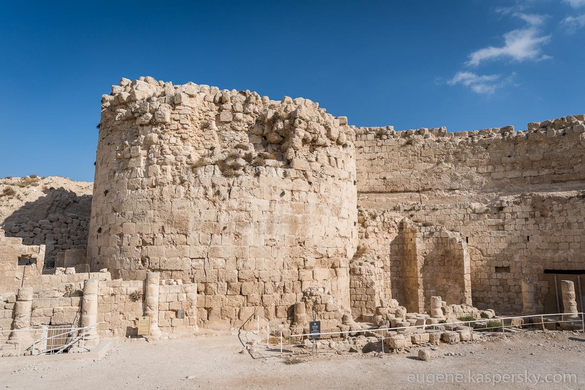 israel-herodium-palace-12