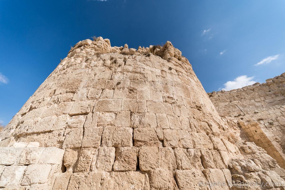 israel-herodium-palace-13