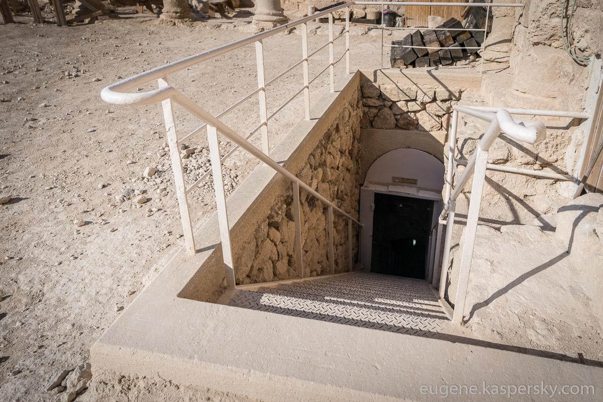 israel-herodium-palace-15