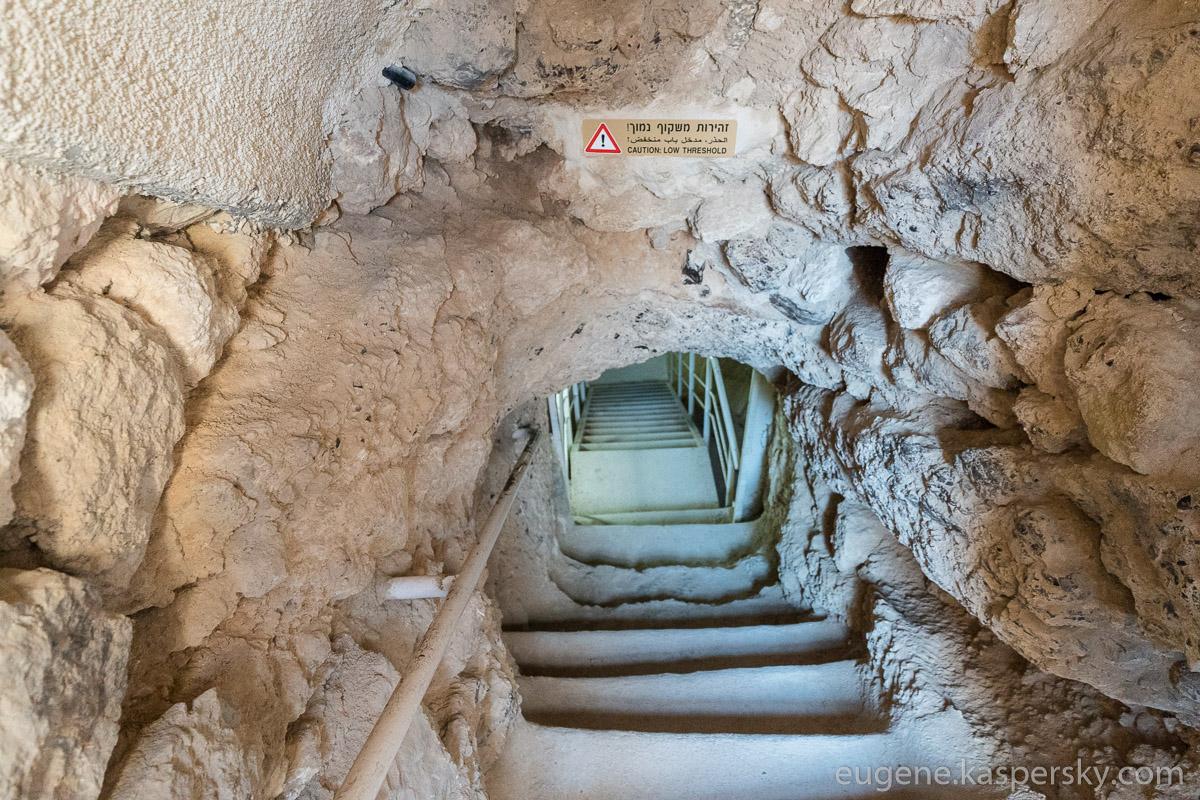 israel-herodium-palace-16