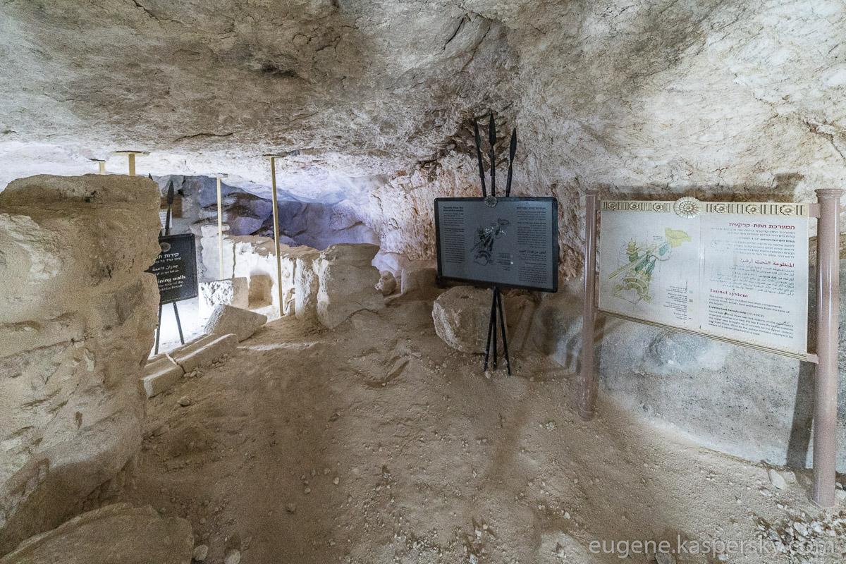 israel-herodium-palace-18