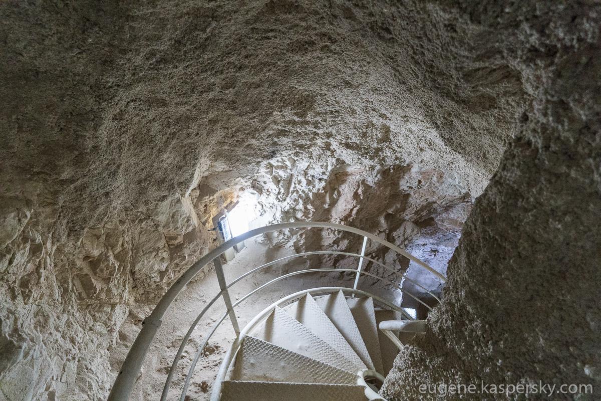 israel-herodium-palace-20