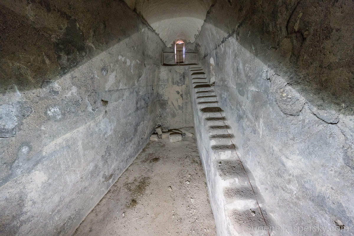 israel-herodium-palace-22