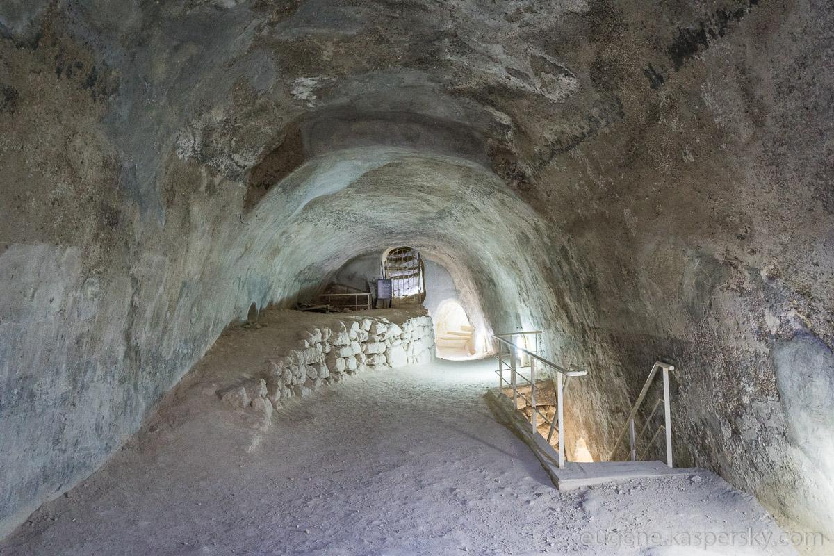 israel-herodium-palace-23