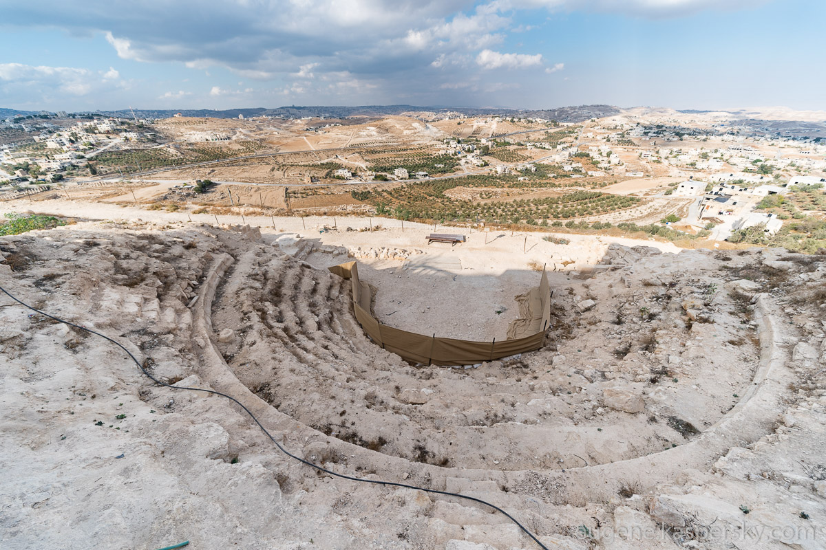israel-herodium-palace-25