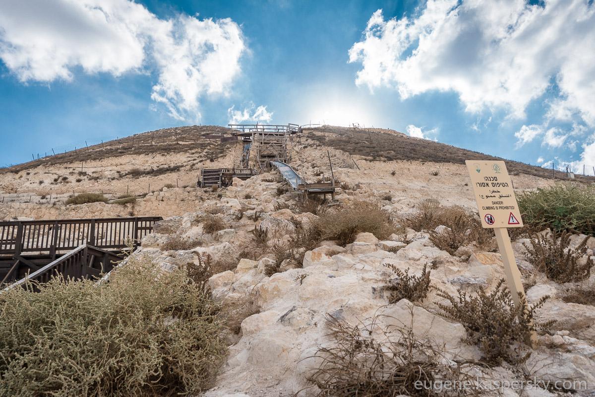 israel-herodium-palace-27