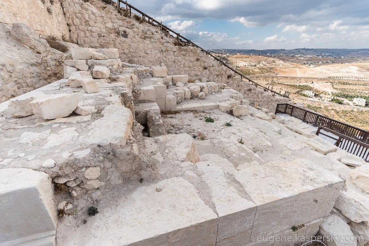 israel-herodium-palace-28