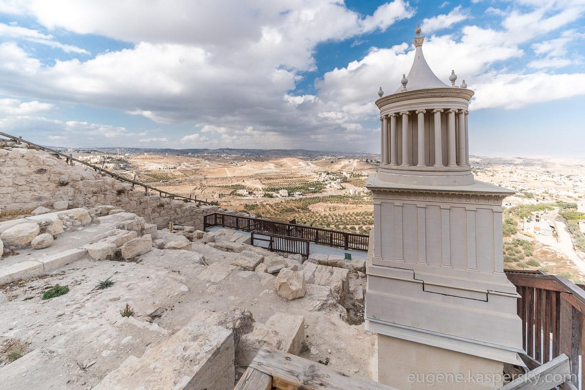 israel-herodium-palace-29