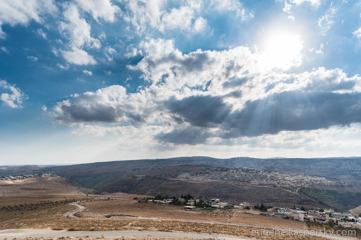 israel-herodium-palace-30