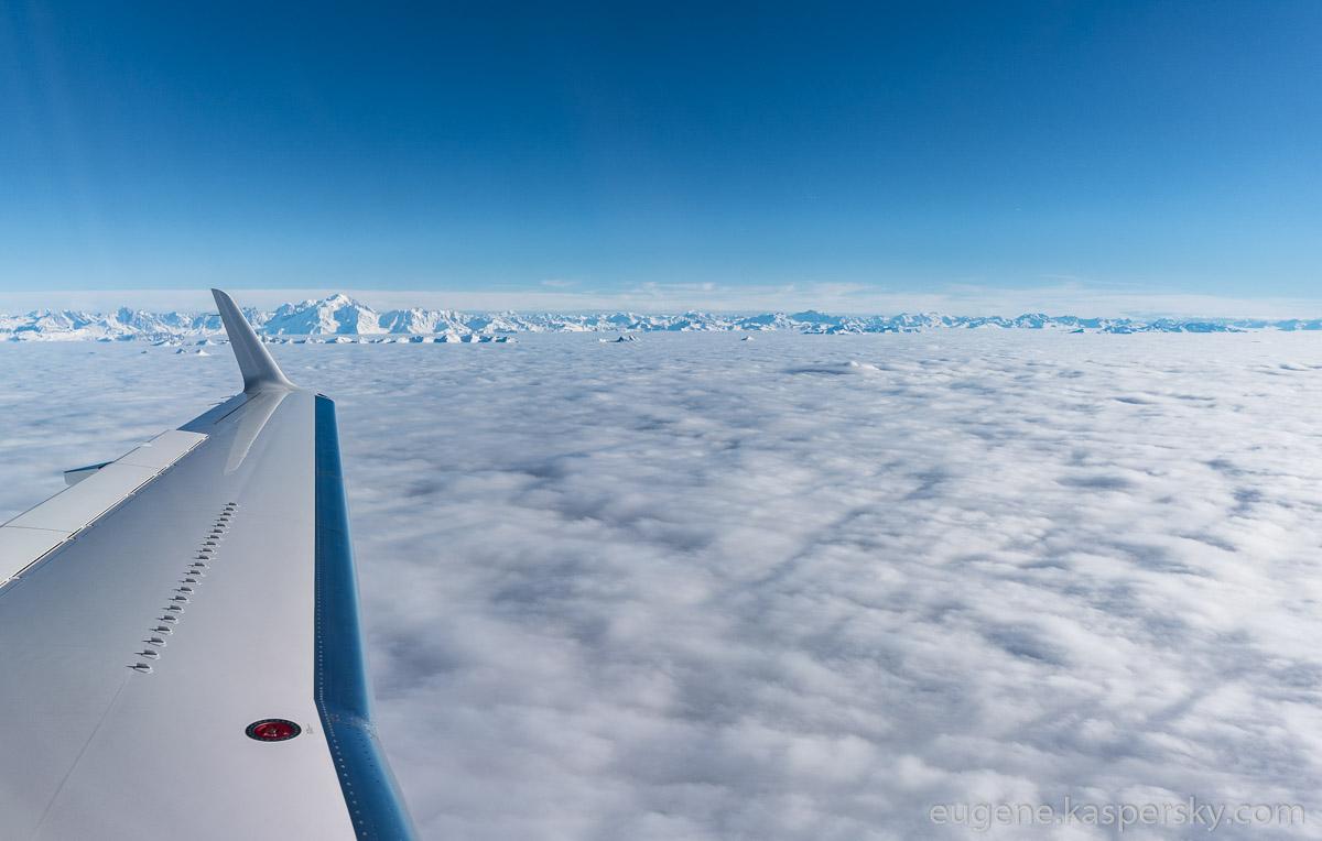 on-the-flight-2