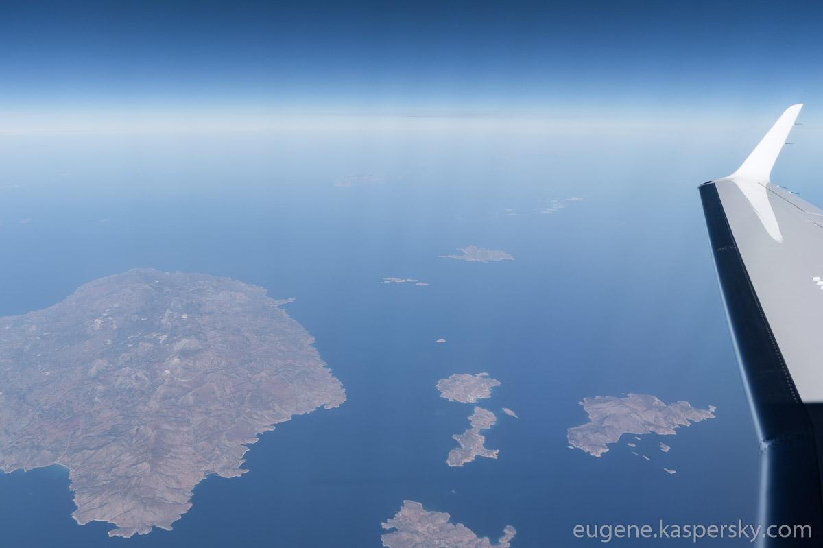 on-the-flight-6
