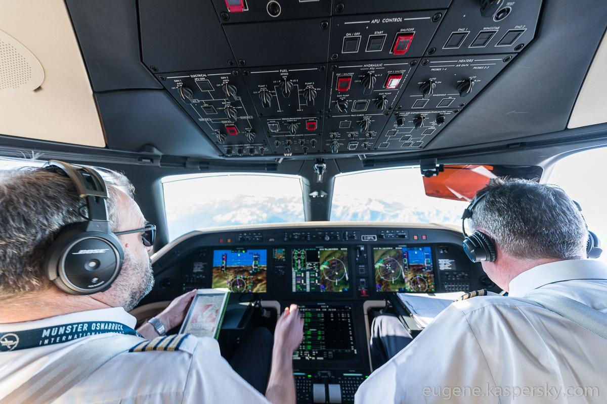 on-the-flight-8