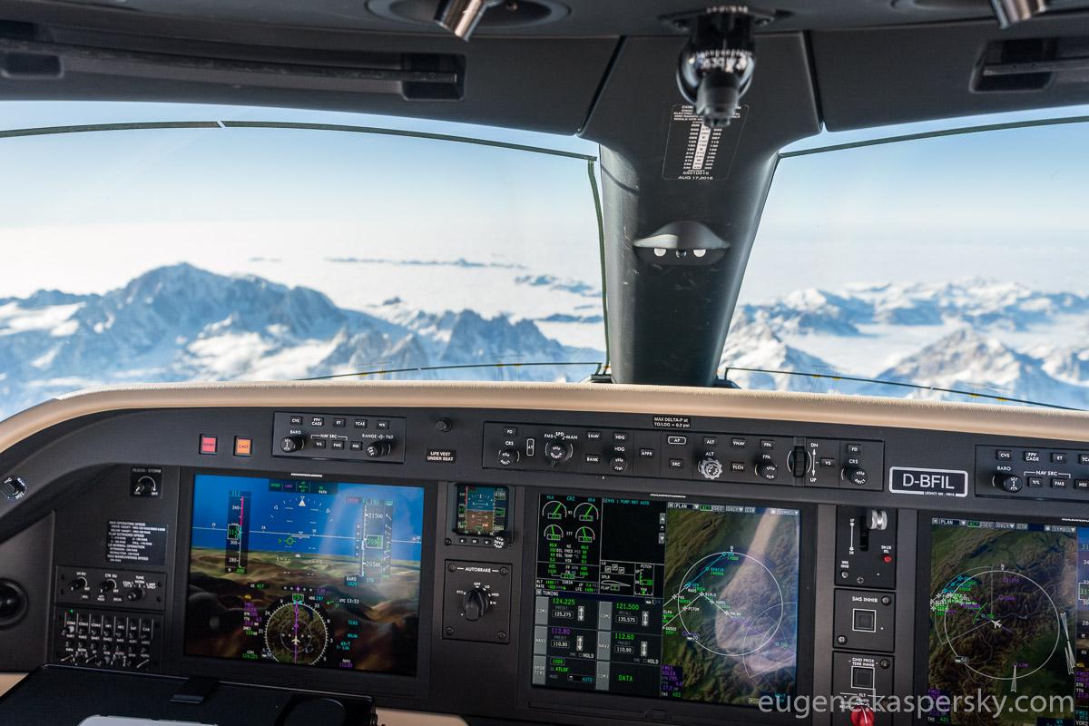 on-the-flight-11