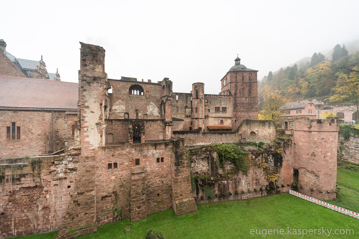 germany-heidelberg-3