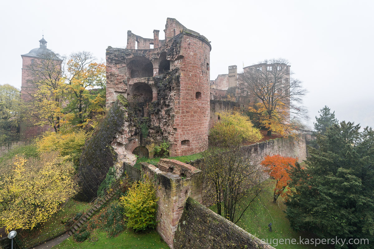germany-heidelberg-5