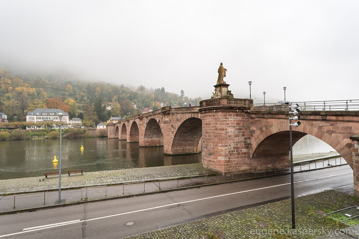 germany-heidelberg-13