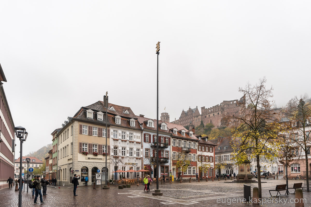 germany-heidelberg-16