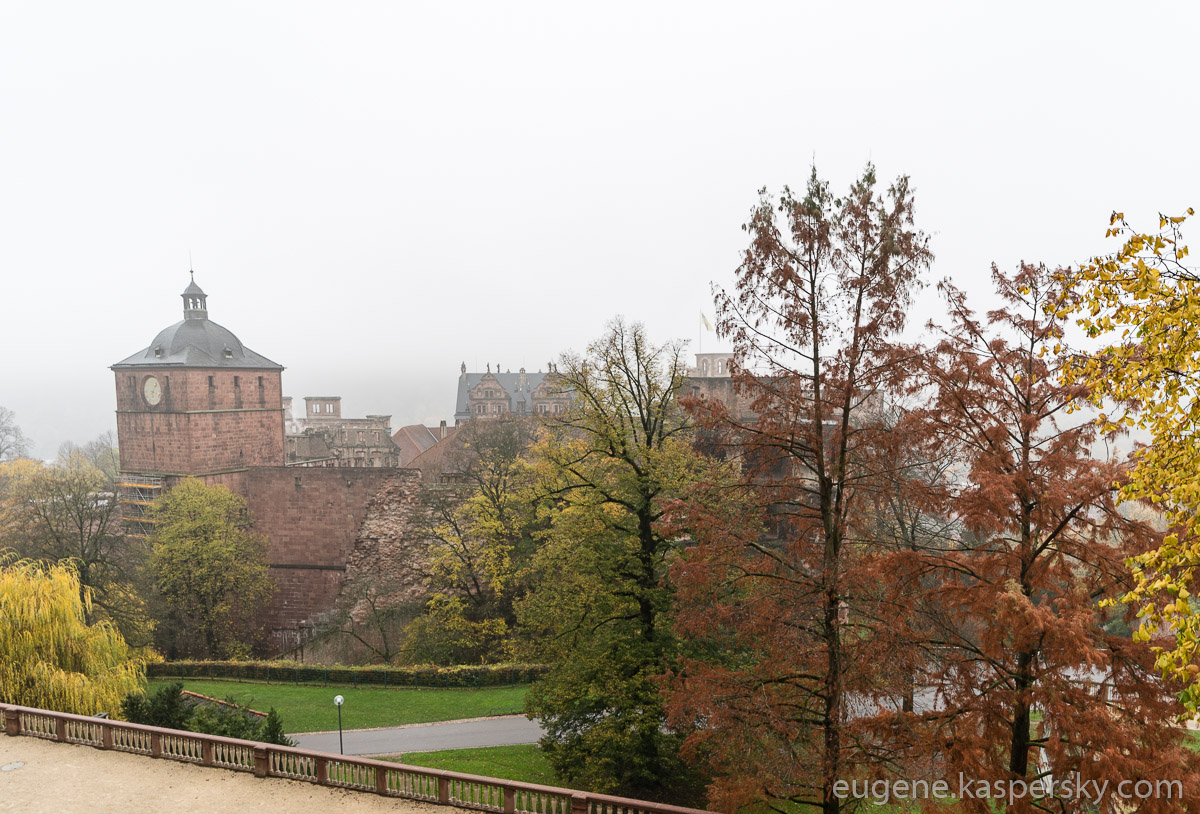 germany-heidelberg-24