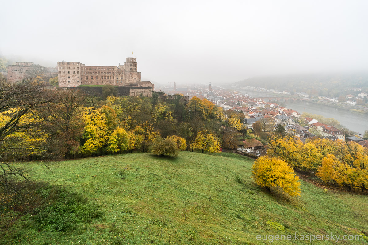 germany-heidelberg-26