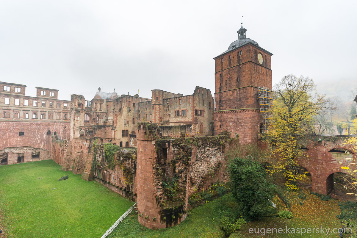 germany-heidelberg-29