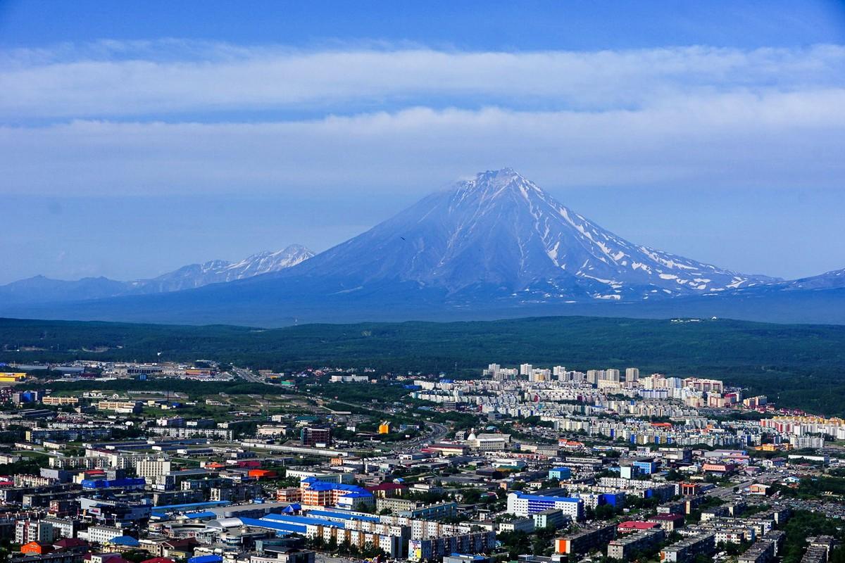 why_volcanoes-4