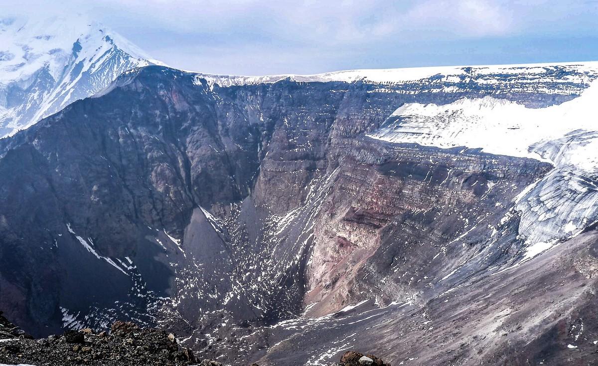 why_volcanoes-8