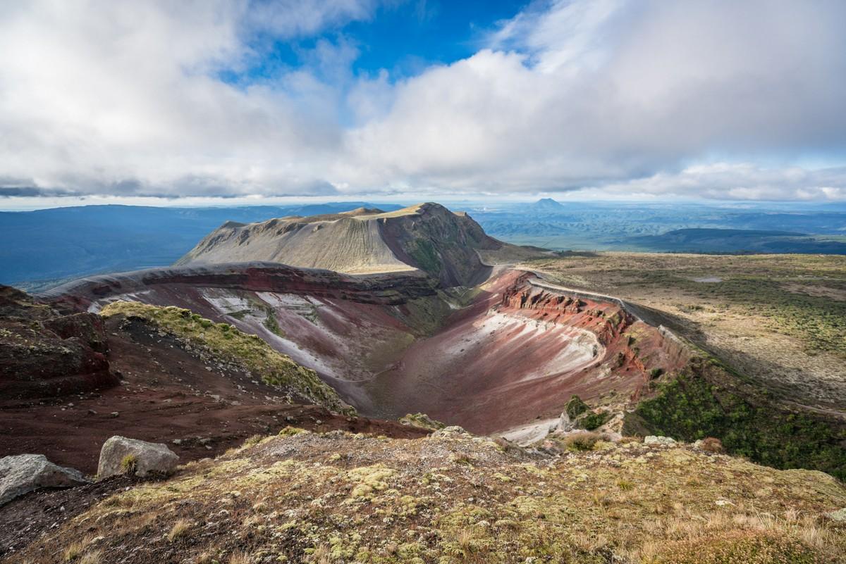 why_volcanoes-9
