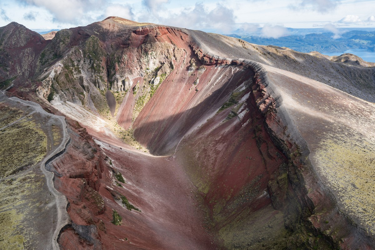 why_volcanoes-10