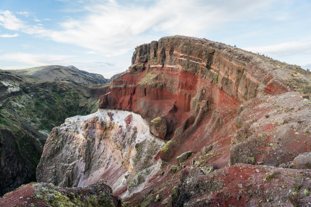why_volcanoes-11