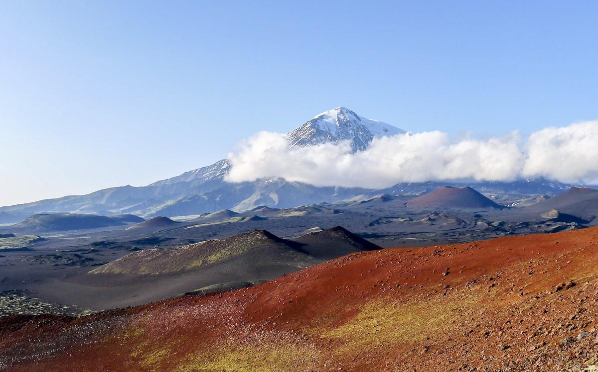 why_volcanoes-21