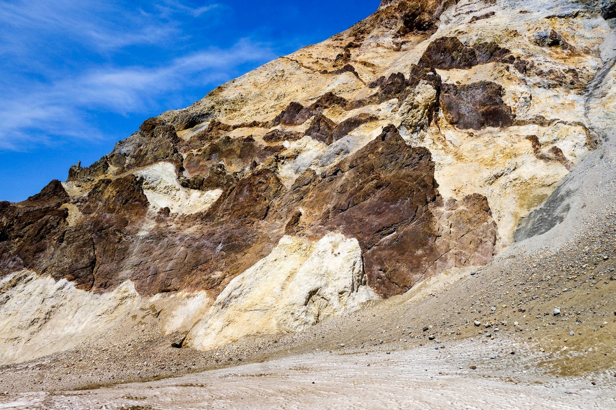why_volcanoes-25