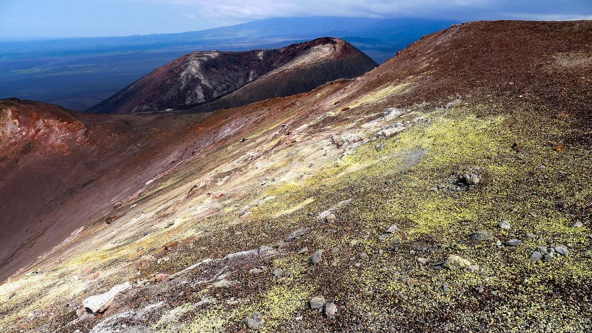 why_volcanoes-27